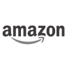 Wildwuchs Bartpflege bei Amazon