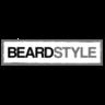 Wildwuchs Bartpflege bei Beardstyle