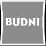 Wildwuchs Bartpflege bei BUDNI