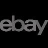 Wildwuchs Bartpflege bei eBay