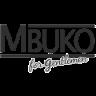 Wildwuchs Bartpflege bei MBUKO