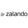 Wildwuchs Bartpflege bei Zalando