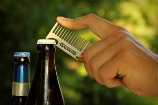 Beer & Beard